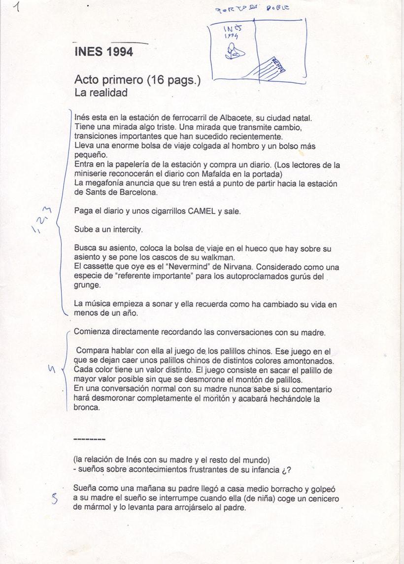 Inés 1994  4