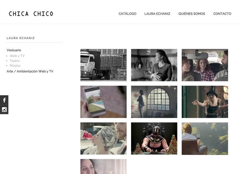chicachicotaller.com 9