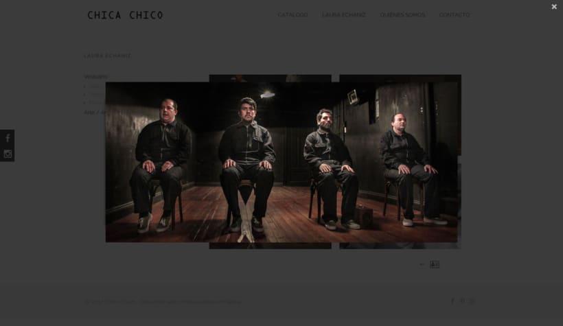 chicachicotaller.com 6