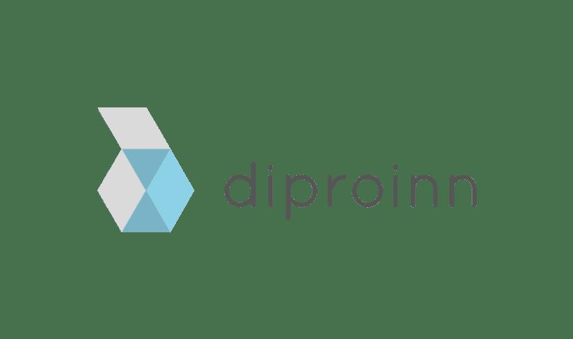Diproinn -1