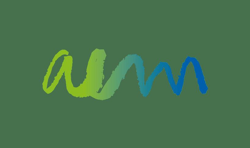 Asociación Española contra la Meningitis 1