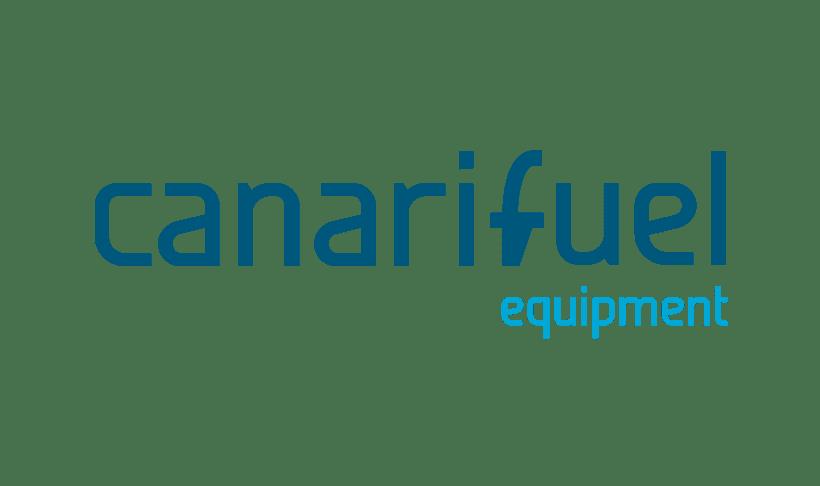 Canarifuel -1