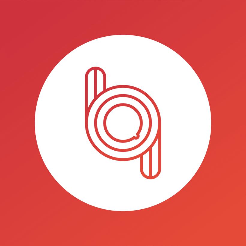 BQ logo idea 0