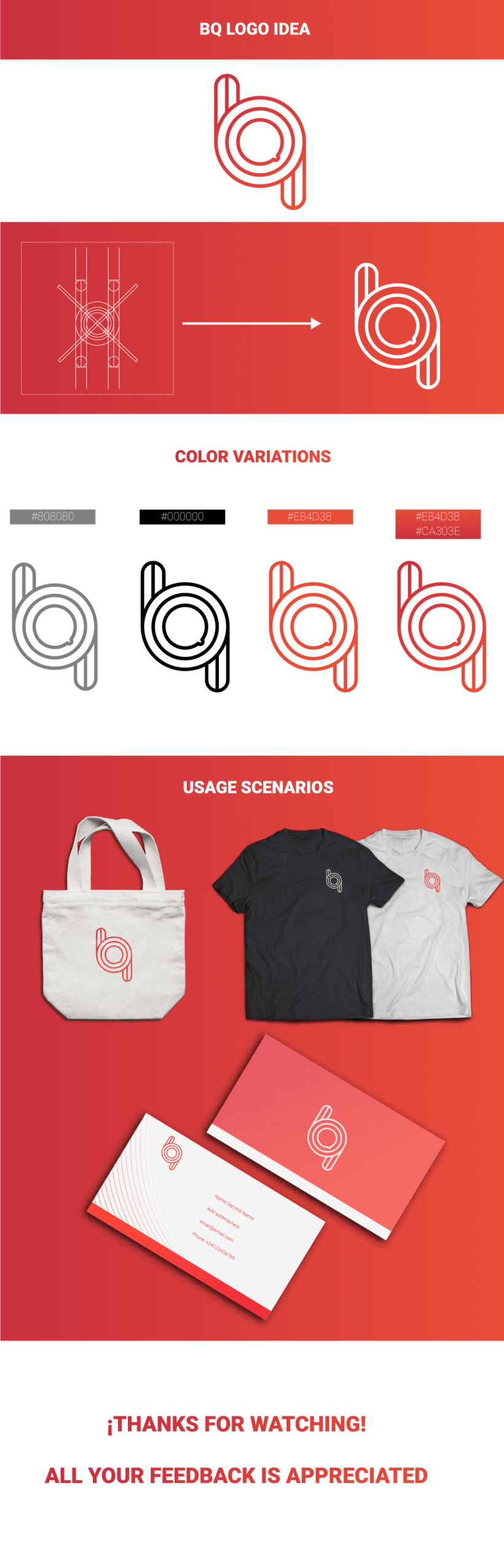 BQ logo idea 1