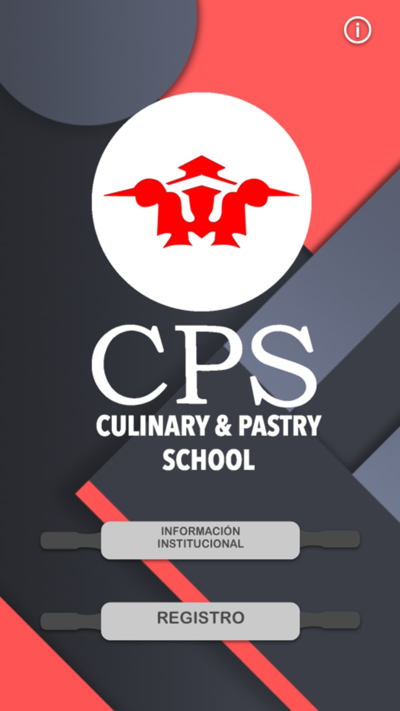 Culinary & Pastry School -1