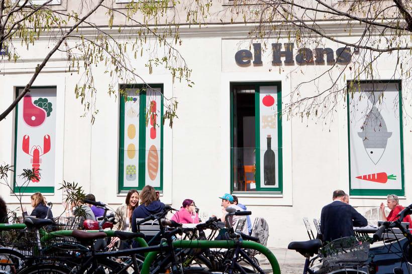 El Hans 0