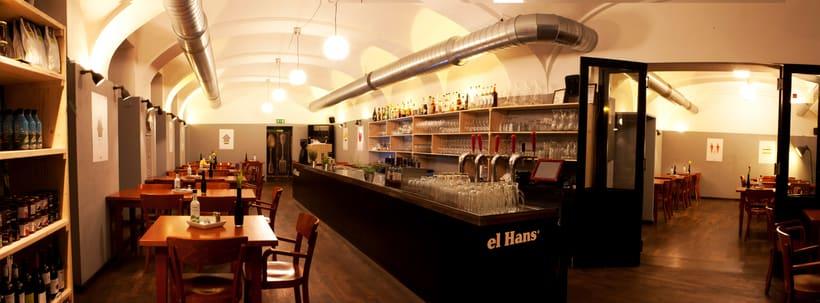 El Hans 1