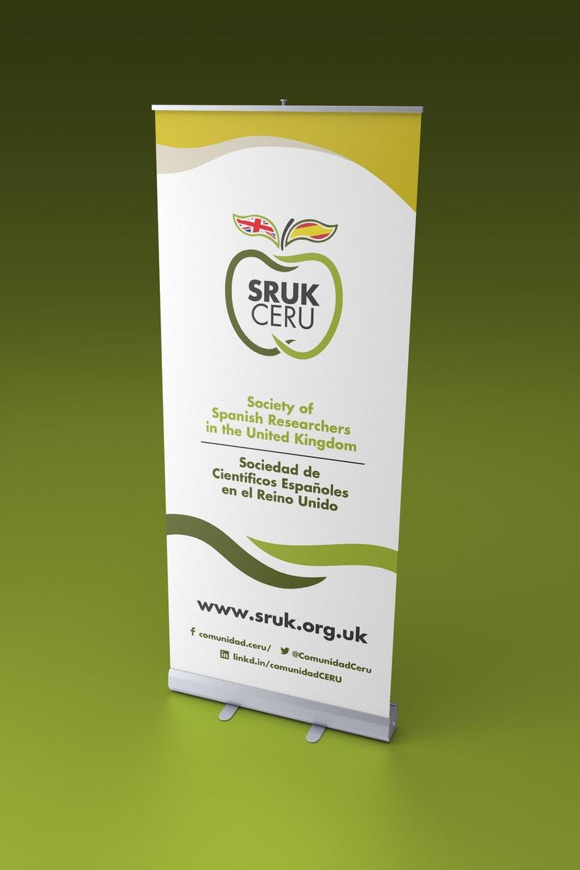 Logo SRUK  3