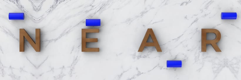 N E A R 0