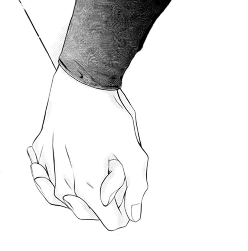 Love is love♥♥ 0