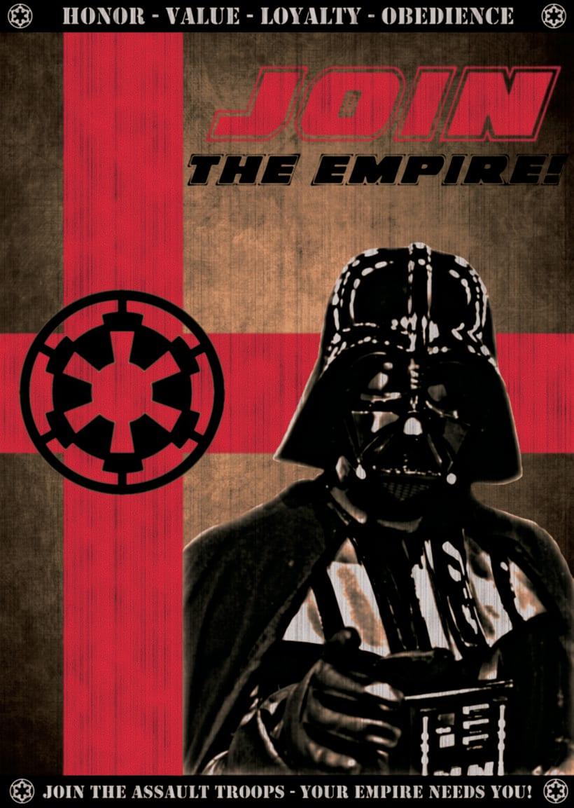 tu imperio te necesita 0
