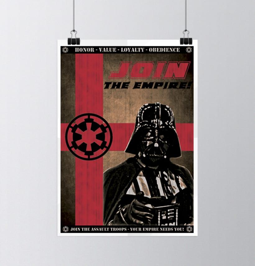 tu imperio te necesita 1