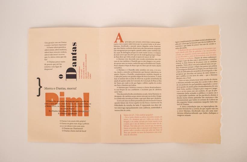 Manifesto Tipográfico 1