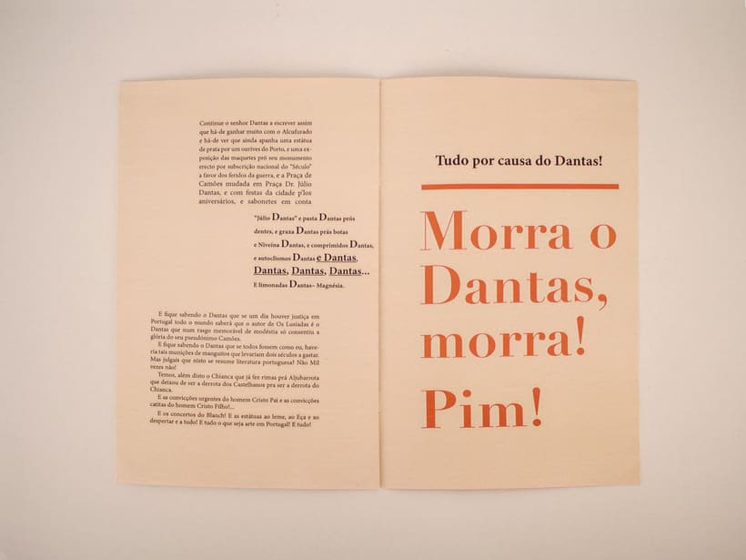 Manifesto Tipográfico 2