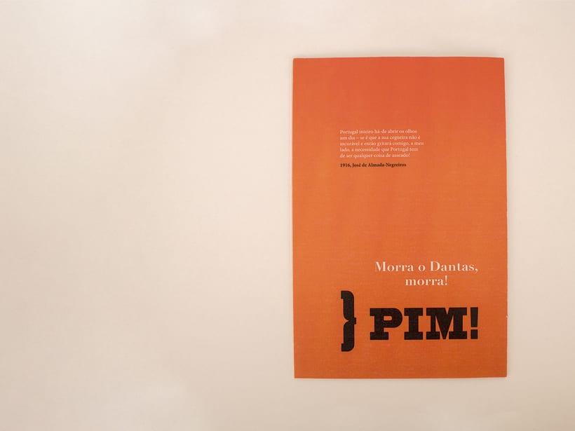 Manifesto Tipográfico 3