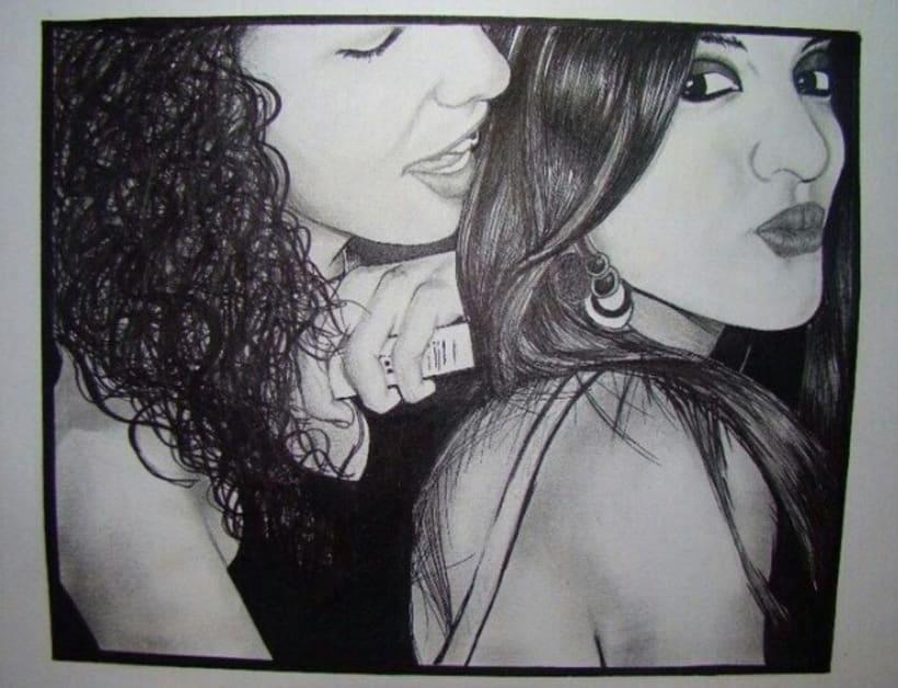 Dibujos. 0