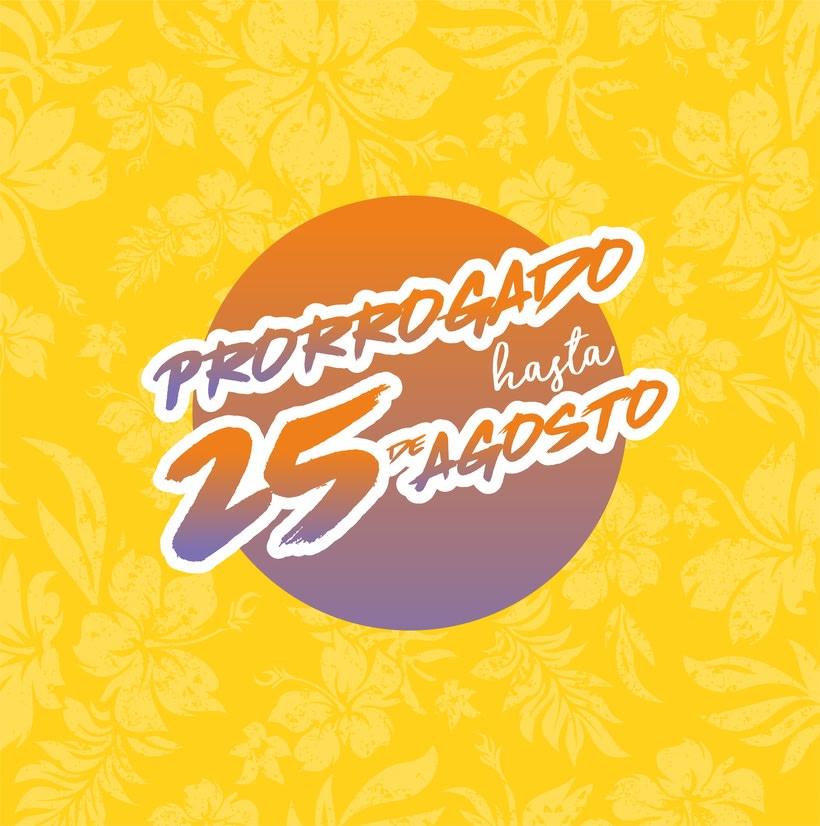 CONCURSO DE VERANO #despliegatuilusión 10