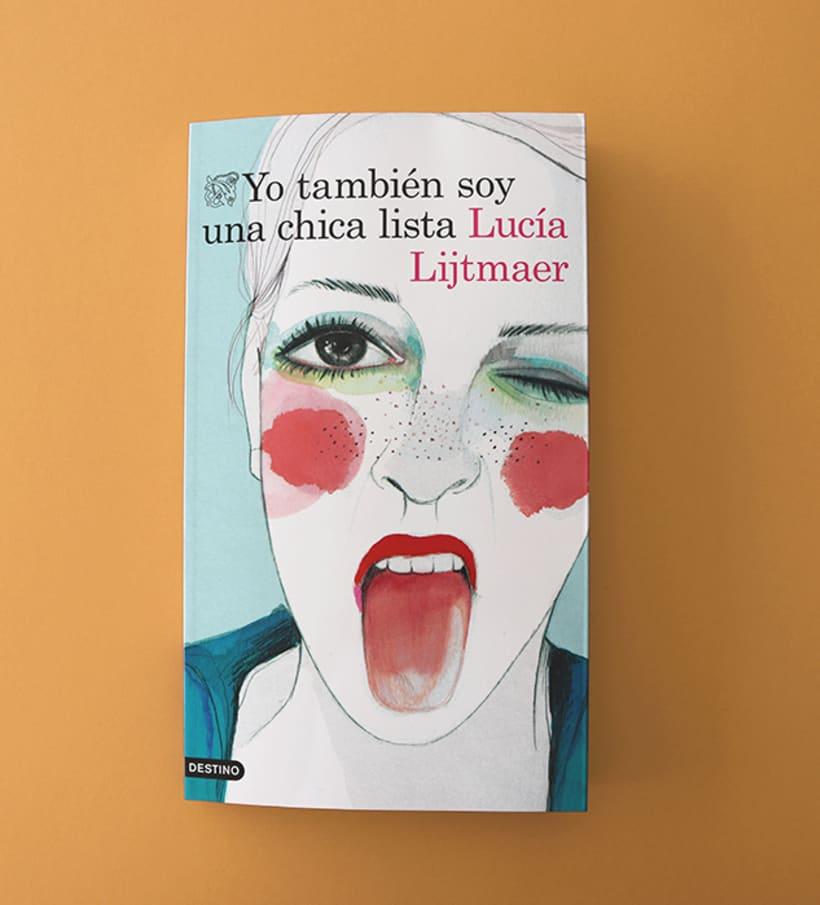 Cubierta Libro (Editorial Planeta) 0