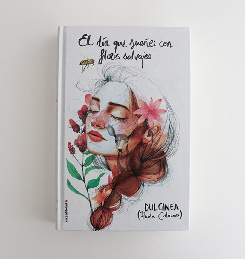 Cubierta Libro (Roca Editorial) 0