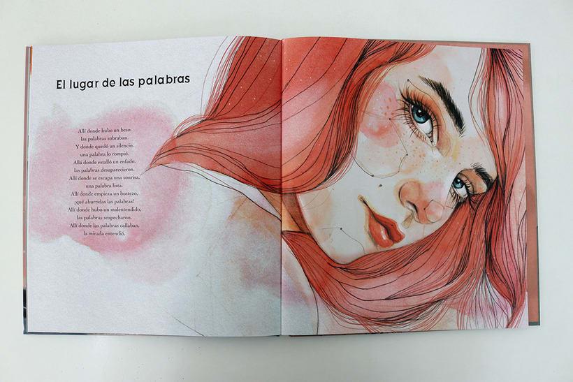 Libro Ilustrado (Lumen/Penguin Random House) 0