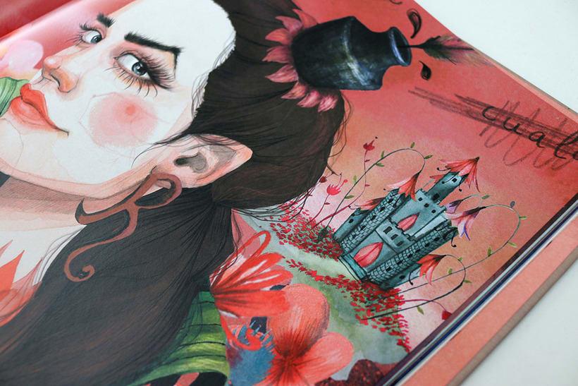 Libro Ilustrado (Lumen/Penguin Random House) 1