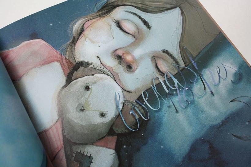 Libro Ilustrado (Lumen/Penguin Random House) 2