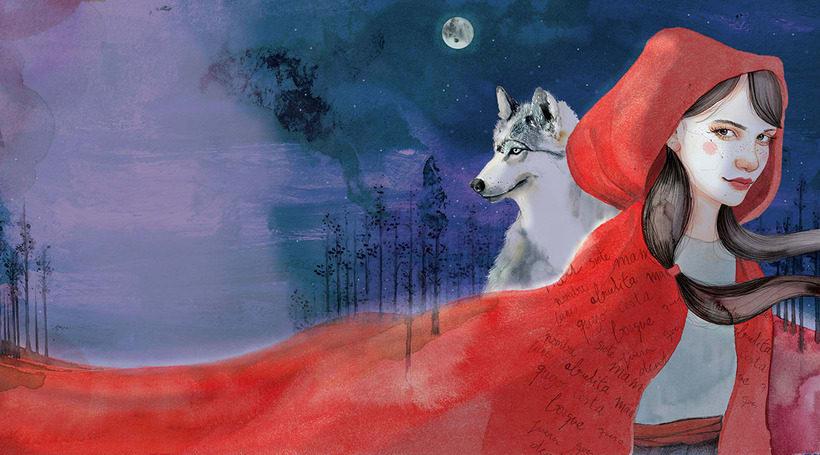Libro Ilustrado (Lumen/Penguin Random House) 4