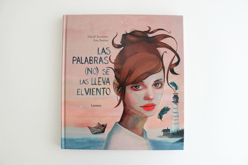 Libro Ilustrado (Lumen/Penguin Random House) 5