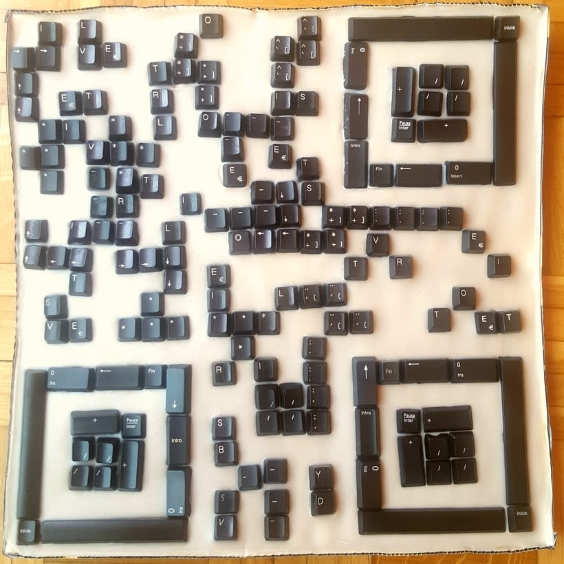 I Love Tetris 0