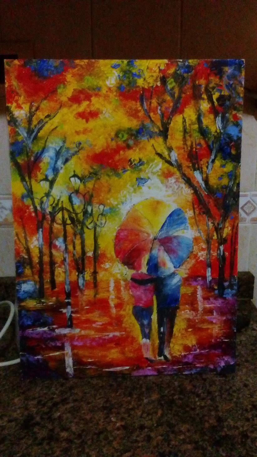 Pintemos!! 3