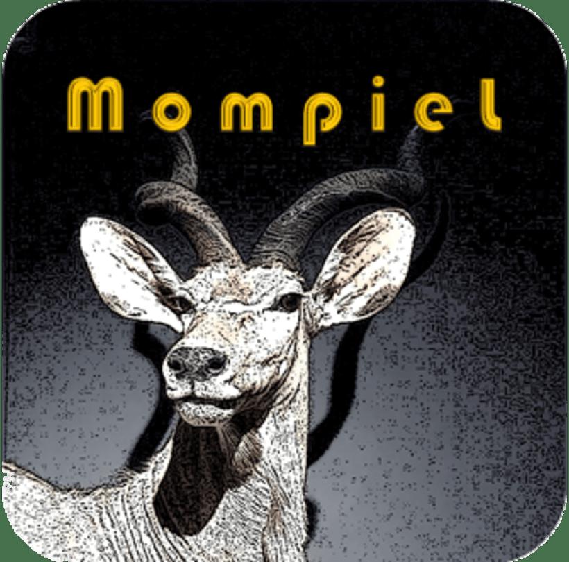 Taxidermia MompielNuevo proyecto -1