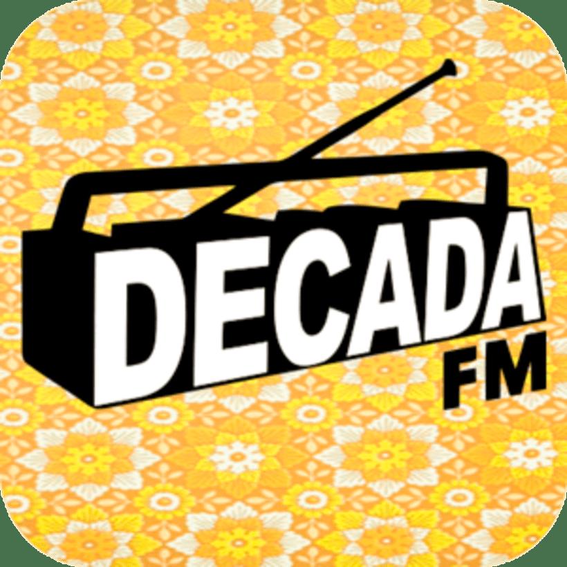 Década FM 0