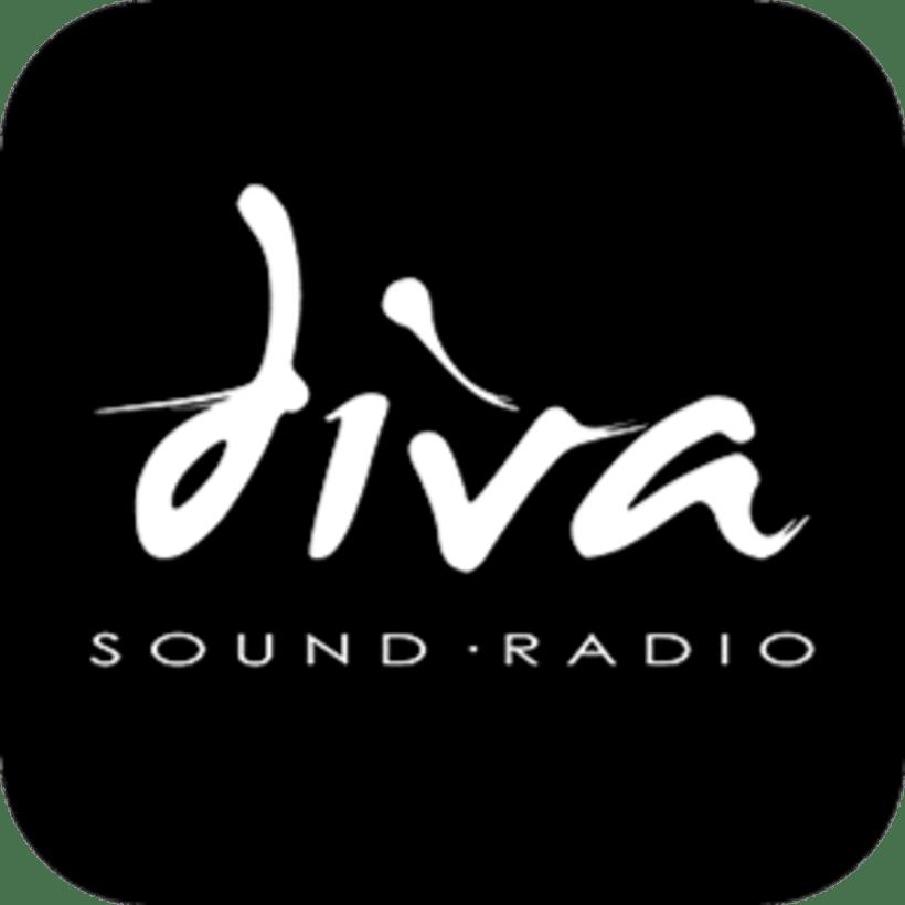 Diva Radio 0
