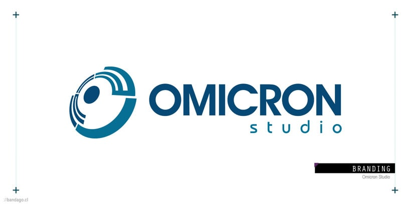 Omicron -1