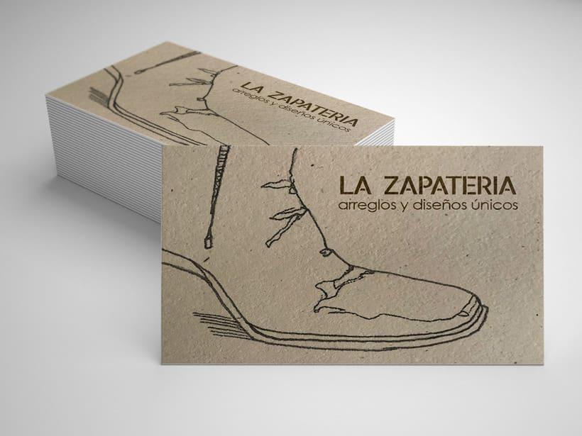 TARJETA_ Zapatería  1