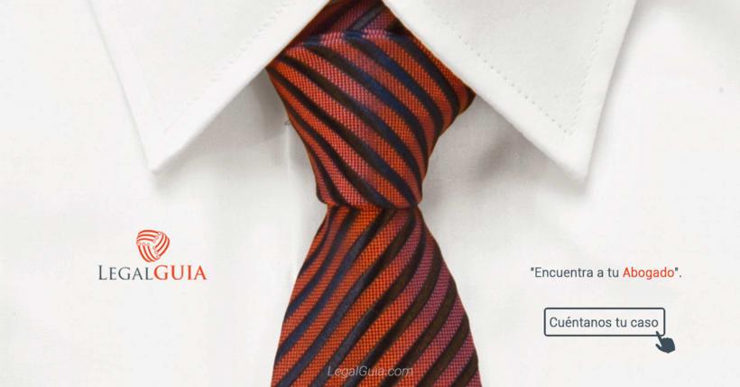 Anuncio Publicitario - LegalGuia -1