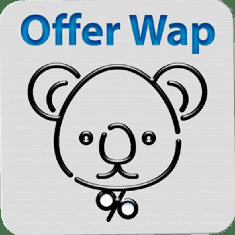 Offer Wap 0