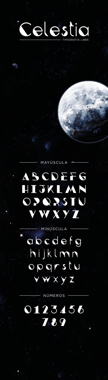 Celestia -1