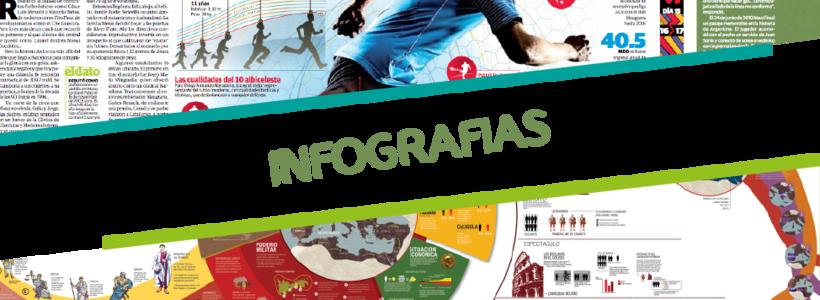 Infografias Policia Nacional de Colombia -1