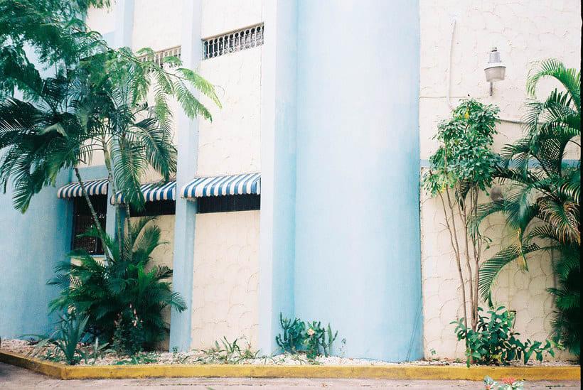 La belleza de lo cotidiano fotografiada por Olga de la Iglesia 8