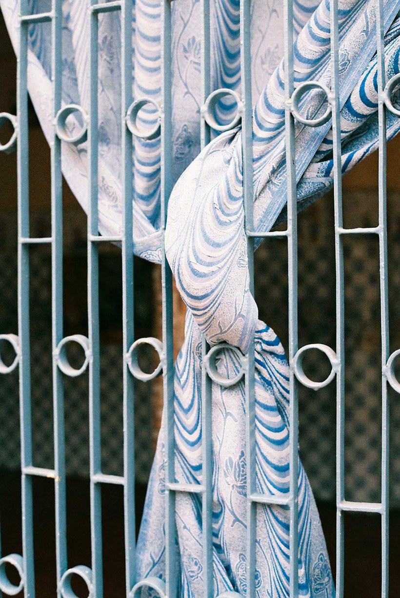 La belleza de lo cotidiano fotografiada por Olga de la Iglesia 10