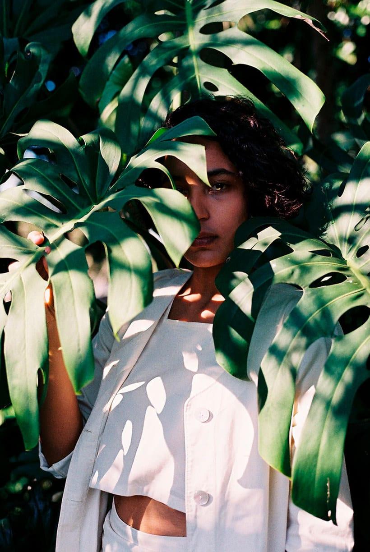 La belleza de lo cotidiano fotografiada por Olga de la Iglesia 11