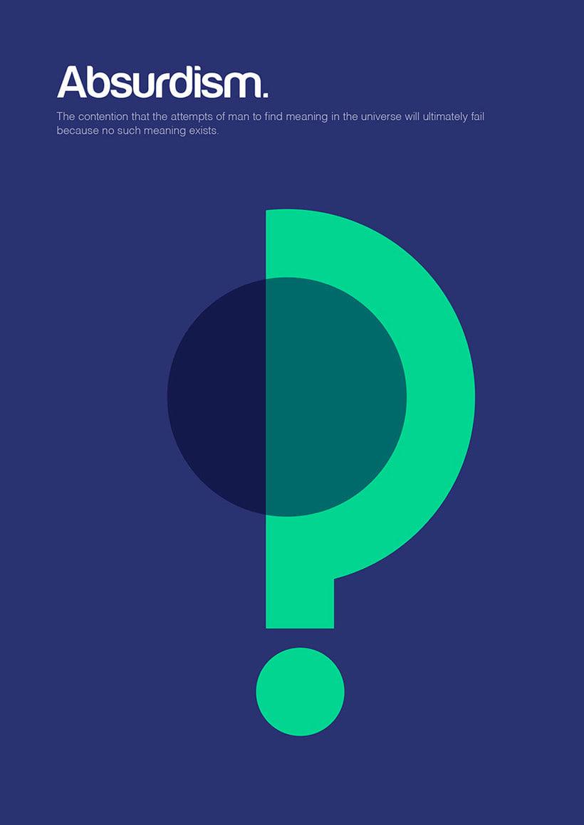 Philographics, la filosofía diseñada 8