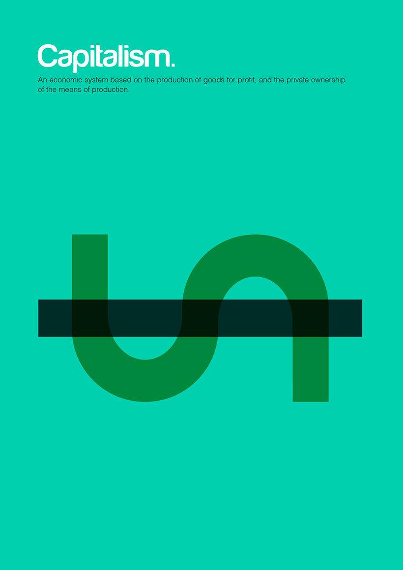 Philographics, la filosofía diseñada 10