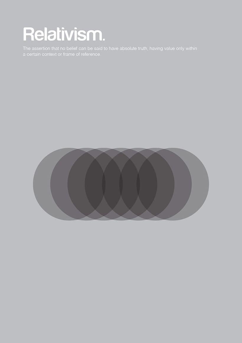 Philographics, la filosofía diseñada 11