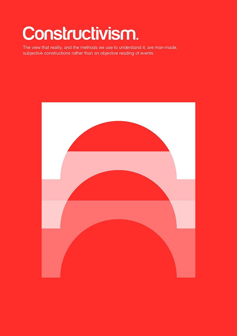 Philographics, la filosofía diseñada 16