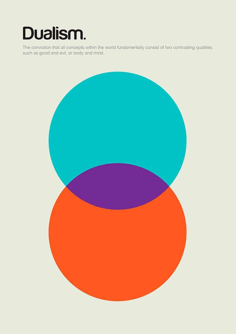 Philographics, la filosofía diseñada 19