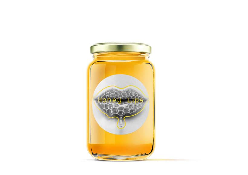Honey Lips  0