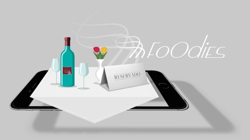 App ID, UX/UI, promo 4