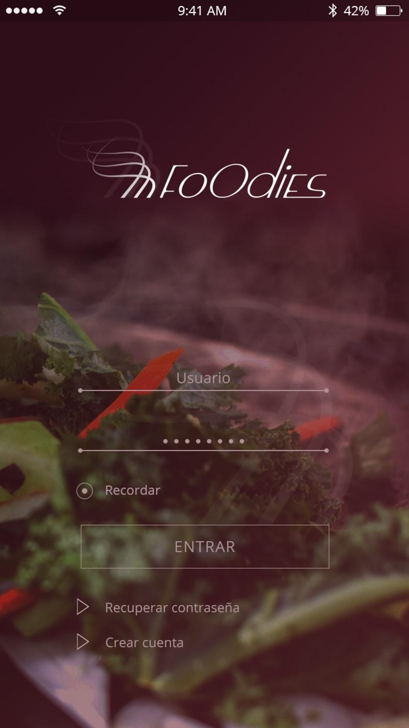 App ID, UX/UI, promo 8